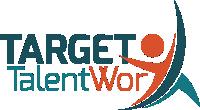 Target TalentWorX Logo
