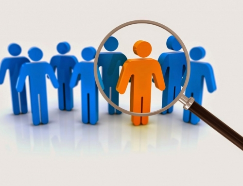 Finding the Best Talent Through Retained Search